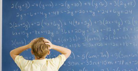 problemas_matematicos