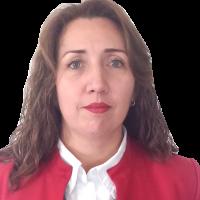 Susana-Cuevas
